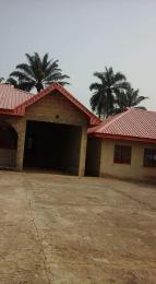 Office Space Commercial Property for sale Ore Odigbo Ondo