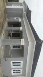 4 bedroom House for rent Valley View Estate Egbeda Alimosho Lagos