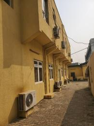 10 bedroom Office Space Commercial Property for rent Close by Saka Tinubu Victoria Island Lagos