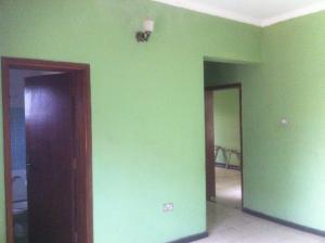 4 bedroom House for sale Golden Park Estate, Abraham adesanya estate Ajah Lagos