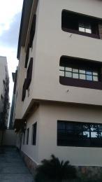 3 bedroom Flat / Apartment for rent Off Allen, Allen Avenue Ikeja Lagos