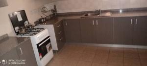 3 bedroom Blocks of Flats House for sale Salami street  Shasha Alimosho Lagos