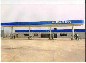 Factory Commercial Property for rent Lekki/ Epe Expressway Eleko Ibeju-Lekki Lagos