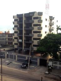 3 bedroom Blocks of Flats House for sale Idowu Martins Adeola Odeku Victoria Island Lagos