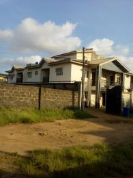 5 bedroom House for sale Abimbola Taylor Baruwa Ipaja Lagos
