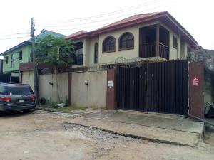 Terraced Duplex House for sale Iyana Ipaja Iyana Ipaja Ipaja Lagos
