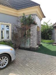 6 bedroom Detached Duplex House for sale Goodwill Estate ojodu Berger  Isheri North Ojodu Lagos