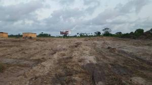 Mixed   Use Land Land for sale , Awolowo way Ikeja Lagos