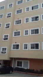 3 bedroom Flat / Apartment for sale Off Ademola Street Ikoyi S.W Ikoyi Lagos