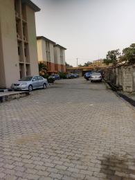 3 bedroom Flat / Apartment for rent Harmony Court Estate Ifako-ogba Ogba Lagos