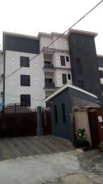 3 bedroom Flat / Apartment for sale Allen Allen Avenue Ikeja Lagos