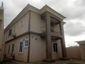 5 bedroom Detached Duplex House for sale ... Omole phase 1 Ojodu Lagos