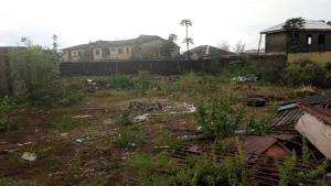 Land for sale National Capitol Agege Lagos