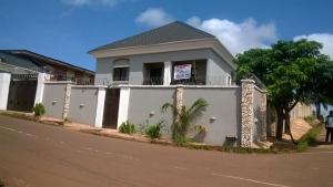 5 bedroom House for sale Bank Avenue Enugu Enugu