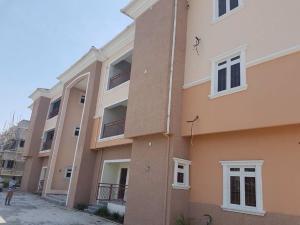 3 bedroom Flat / Apartment for sale - Guzape Abuja