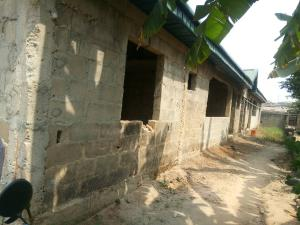 2 bedroom Blocks of Flats House for sale - Apeka Ikorodu Lagos
