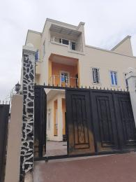 4 bedroom Semi Detached Duplex House for sale Omole face 1 Omole phase 1 Ojodu Lagos