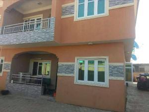 3 bedroom Flat / Apartment for rent Ladiop of Agege motor road Shogunle Oshodi Lagos