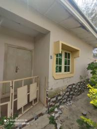 4 bedroom House for sale s Life Camp Abuja