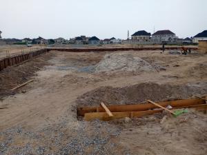 Mixed   Use Land for sale Isheri North Estate Gra Ikeja GRA Ikeja Lagos