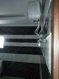 5 bedroom Terraced Duplex House for sale Hakeem Agboola Street Green estate Amuwo Odofin Lagos