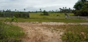 Commercial Land Land for sale Diamond haven estate abijo gra Abijo Ajah Lagos