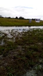 Commercial Land Land for sale Oki-olodo off owo road ibadan Ido Oyo