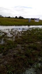 Commercial Land Land for sale Oki-olodo off owo road ibadan Ido Oyo
