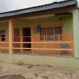 School Commercial Property for rent Benson Street Agric Ikorodu Lagos