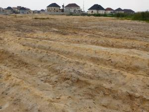 Mixed   Use Land Land for sale Olokonla Ajah Lagos