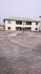 2 bedroom Flat / Apartment for sale Kubwa Kubwa Sub-Urban District Abuja