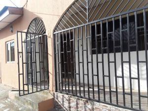 4 bedroom Blocks of Flats House for sale Olohun tunmo  Ido Oyo