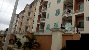 2 bedroom Flat / Apartment for sale SILICON VALLEY ESTATE OFF ALPHA BEACH ROAD, BEFORE CHEVRON ROUND ABOUT Lekki Lagos