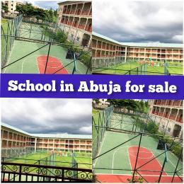 Commercial Property for sale Utako Abuja Utako Abuja