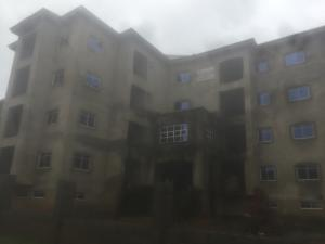Shop in a Mall Commercial Property for sale Wuye Wuye Abuja