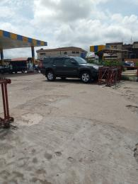 Factory Commercial Property for sale Alausa Ikeja Lagos