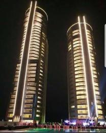 3 bedroom Penthouse Flat / Apartment for sale Eko Atlantic city Saka Tinubu Victoria Island Lagos