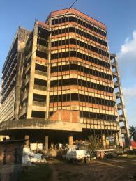 Office Space Commercial Property for sale Mobolaji Bank Anthony Way Ikeja Lagos