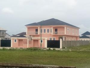 4 bedroom House for sale Mayfair Gardens Estate Awoyaya Ajah Lagos