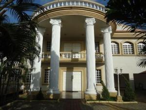 7 bedroom House for sale Ikoyi ocean  view estate Parkview Estate Ikoyi Lagos