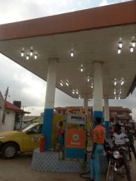 Tank Farm Commercial Property for sale Oke Ado, Ibadan Oke ado Ibadan Oyo