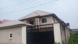 5 bedroom Detached Duplex House for sale Oluodo Estate Ebute Ikorodu Lagos