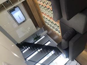 4 bedroom Residential Land Land for sale Urban Prime 1 Abraham adesanya estate Ajah Lagos