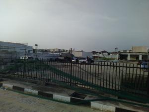 Commercial Land Land for rent Lekki Lagos Lekki Lagos