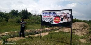 Mixed   Use Land Land for sale  IBEJU LEKKI LAGOS  Free Trade Zone Ibeju-Lekki Lagos