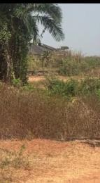 Mixed   Use Land Land for sale Along Airport Emene Enugu Enugu