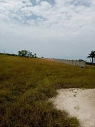 Mixed   Use Land Land for sale Trademoore Estate Airport Road Central Area Abuja