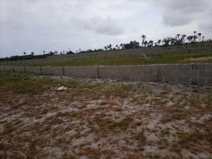 Mixed   Use Land Land for sale Diamond Estate Agbara close to Medina Estate Lagos Badagry Badagry Lagos