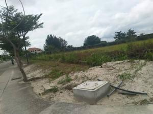 Serviced Residential Land Land for sale Banana Island Resident Zone Ikoyi Lagos State Banana Island Ikoyi Lagos
