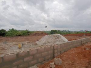 Residential Land Land for sale Rehoboth Park Estate phase2 Ibeju Lekki Eleko Ibeju-Lekki Lagos